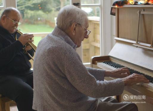 培养哪些爱好可以到老了也有事情做?